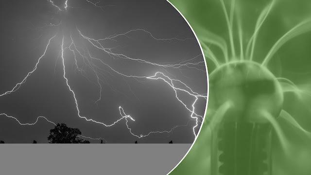 tracnghiem online bài tập vật lý 11: Điện tích - Định luật Cu-lông