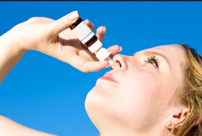 Apa Guna / Indikasi Harga Obat Rhinofed Tablet Dan Syrup Dan Efek Sampingnya