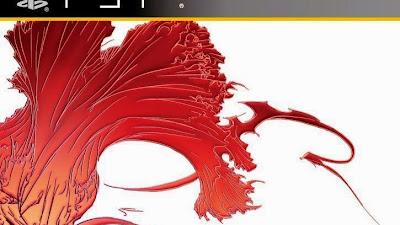 Final Fantasy Type-0 [Español]