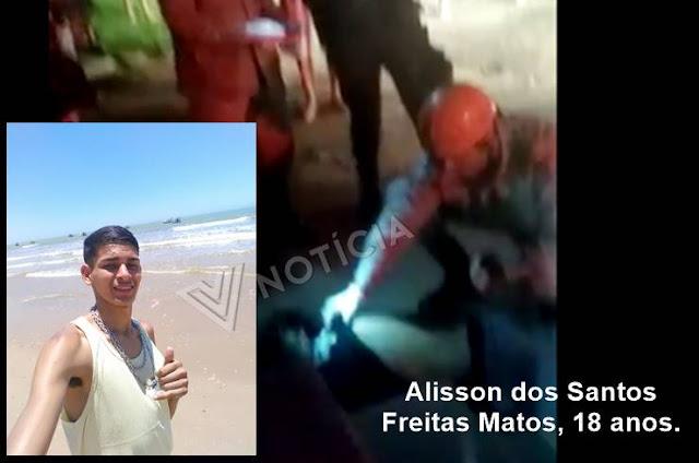 http://vnoticia.com.br/noticia/3554-jovem-de-sao-francisco-de-itabapoana-morto-em-rio-das-ostras