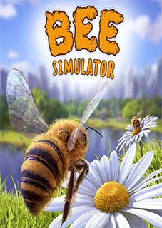 Bee Simulator Torrent (PC)
