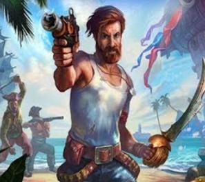 Survival Island EVO 2 v3.243 Sınırsız PARA Hileli Mod İndir