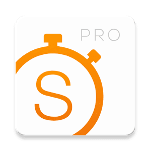 Sworkit Pro Kisisel Antrenör Android FULL APK İndir - androidliyim