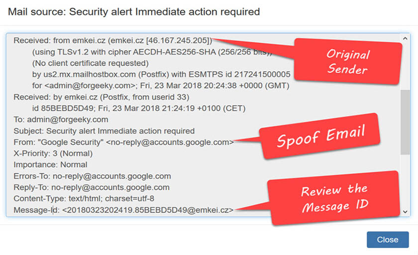 phishing-scam-phishing-email-detection-spot