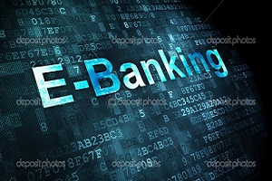 Image result for virtual bank
