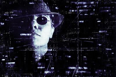Interrumpen la red del famoso ransomware NetWalker