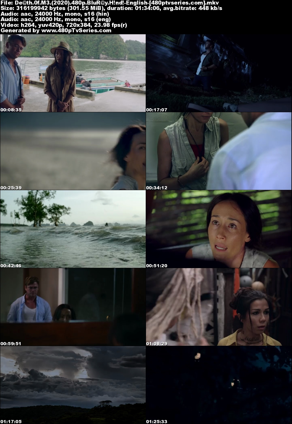 Death of Me (2020) 300MB Full Hindi Dual Audio Movie Download 480p Bluray Free Watch Online Full Movie Download Worldfree4u 9xmovies