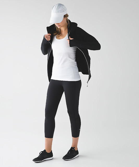 lululemon heathered-white-swiftly