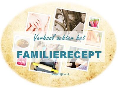 https://bijlon.blogspot.nl/2017/05/oproep-familierecept.html