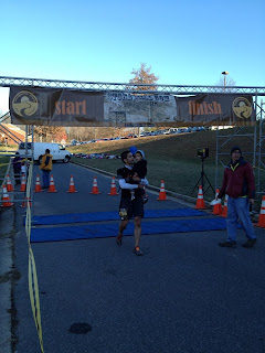 Stone Mill 50 Finish