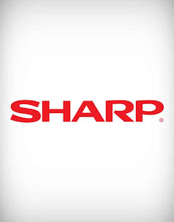 sharp logo vector free, sharp, logo, vector, free, vehicle, car, micro, private, bus, truck, plane, areoplane, transport, parts