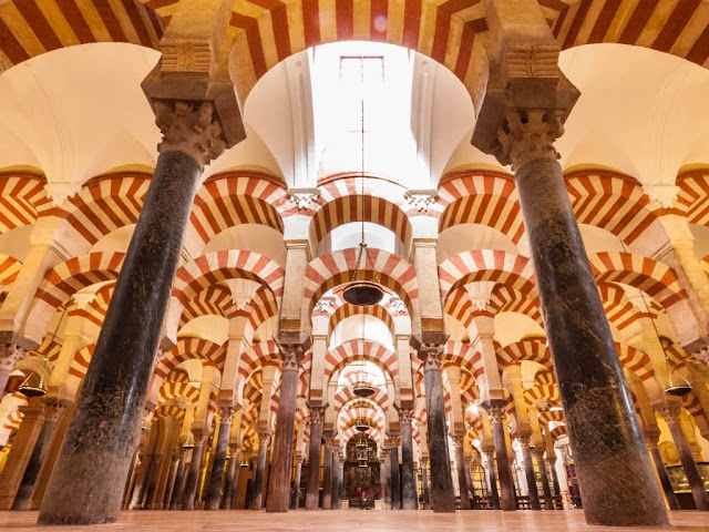 cordoba-excursion-malagatrips