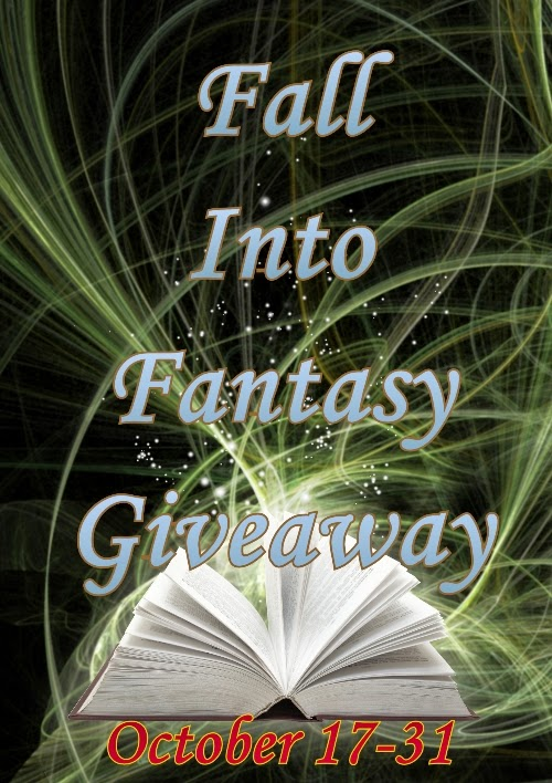 http://ash-krafton.blogspot.com/2014/08/do-you-want-to-fall-into-fantasy.html