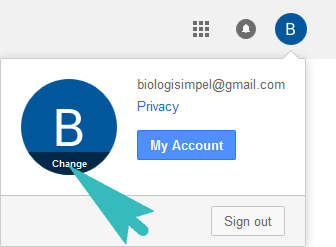 Cara Membuat Email Baru Lengkap dengan Gambar (100% Mudah)
