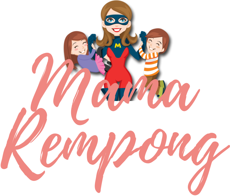 Mama Rempong