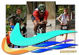 Triatlón Aranjuez 2021