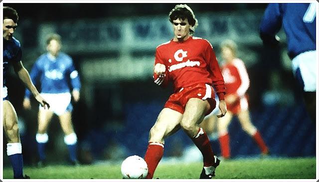 Mark Hughes Bayern