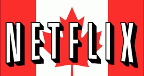 Netflix, Inc. is an American media-services provider headquartered in Los Gatos, California, founded in by Reed Hastings and Marc Randolph in Scotts Valley, 360peqilubufebor.cf company's primary business is its subscription-based streaming OTT service which offers online streaming of a library of films and television programs, including those produced in-house.