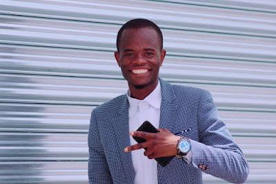 Zambian Bloggers