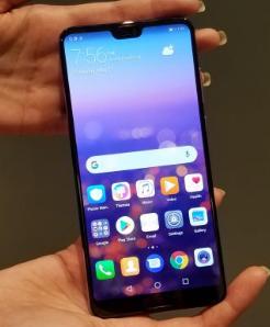 Comment connecter votre smartphone Android à un ordinateur PC Windows