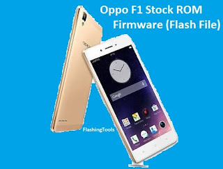 Oppo-F1-Flash-File