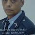 Policial militar ameaça matar filho e mãe em Nilópolis, e após descuido, filho pega a arma e mata o pai para defender a mãe