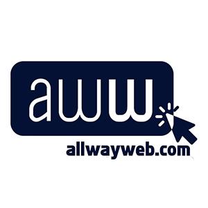 Seo Uyumlu Web Çözümleri