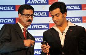 AIRCEL CUTOMER CARE NUMBER