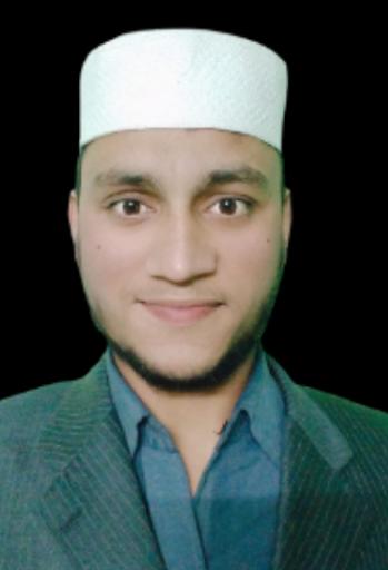 AbdurRahman G