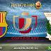 Prediksi Barcelona vs Leganes