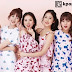 List Line Up Idol Group And Official Schedule Jeju Love Sharing K-Pop Concert December 2017