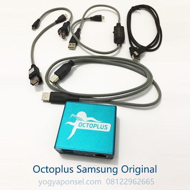 octoplus+samsung+3.jpg (640×640)