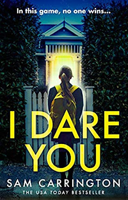 i-dare-you-cover