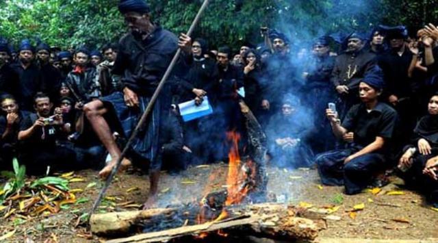 6 Suku Paling Ditakuti di Dunia Karena Ilmu Sihirnya