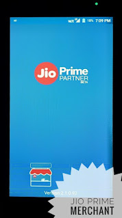 What is Jio Prime Merchant - Features & Benefits