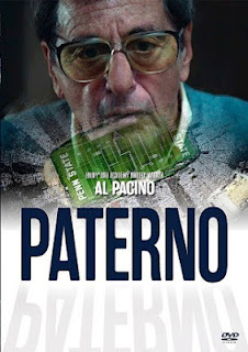 Paterno en Español Latino