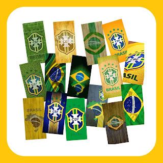 أفضل صور وخلفيات منتخب البرازيل Brazil Football Images للهواتف الذكية أندرويد والايفون متــــابعي موقـع عــــالم الهــواتف الذكيـــة مرْحبـــاً بكـم ، نقدم لكم في هذا المقال خلفيات و صور منتخب البرازيل للهاتف - خلفيات منتخب البرازيل -  صور والخلفيات منتخب البرازيل Brazil  للجوال/للموبايل  - خلفيات منتخب البرازيل Brazil للموبايل روعه -  اجمل الصور و خلفيات منتخب البرازيل Brazil - تنزيل خلفيات منتخب البرازيل Brazil - خلفيات منتخب البرازيل Brazil للموبايل/ للهواتف الذكية photos of Brazil - صور خلفيات منتخب البرازيل Al Brazil  روعة بجودة عالية HD للموبايل  - منتخب البرازيل Al Brazil للهواتف الذكية - خلفيات للهاتف منتخب البرازيل Brazil . صور لمنتخب البرازيل  Brazil - خلفيات منتخب البرازيل Brazil   للايفون خلفيات Brazil hd اجمل خلفيات شاشة منتخب البرازيل Brazil للجوال/للموبايل .