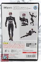 S.H. Figuarts Shinkocchou Seihou Kamen Rider Black Box 03