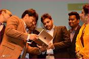 Pawan Kalyan at UKTA-thumbnail-5