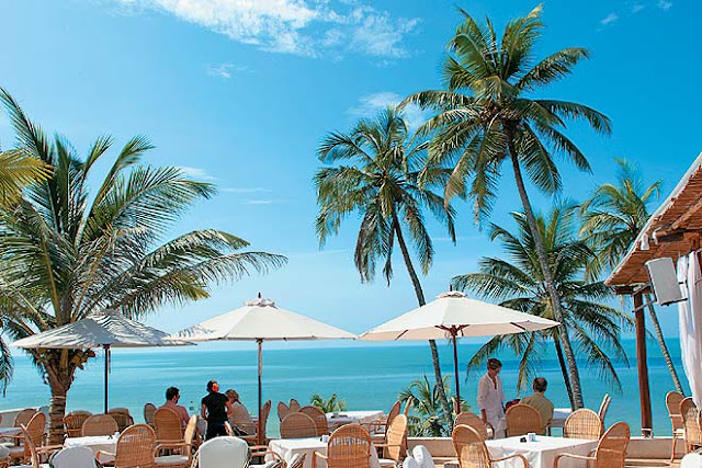 Top 5 Places to Visit in Goa in Off Season, goa travel, best places to visit in goa, best parties in goa, Russian party goa, best clubs goa, pooja mittal, travel blogger, travel, thalassa, cape town, hill top, anatres, brittos, best shacks goa, places to eat goa, indian travel blogger, goan food, beauty , fashion,beauty and fashion,beauty blog, fashion blog , indian beauty blog,indian fashion blog, beauty and fashion blog, indian beauty and fashion blog, indian bloggers, indian beauty bloggers, indian fashion bloggers,indian bloggers online, top 10 indian bloggers, top indian bloggers,top 10 fashion bloggers, indian bloggers on blogspot,home remedies, how to