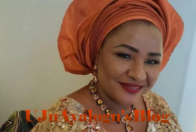 Maryam Sanda's mother to be arraigned in same court as daughter by ICPC