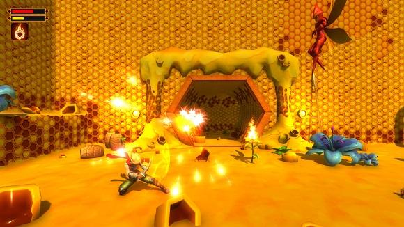 the-forbidden-arts-pc-screenshot-www.deca-games.com-1