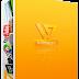 Freemake Video Converter Gold v4.1.9.75 Full Serial Key