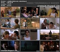 La ballata dei lavavetri (1998) Peter Del Monte