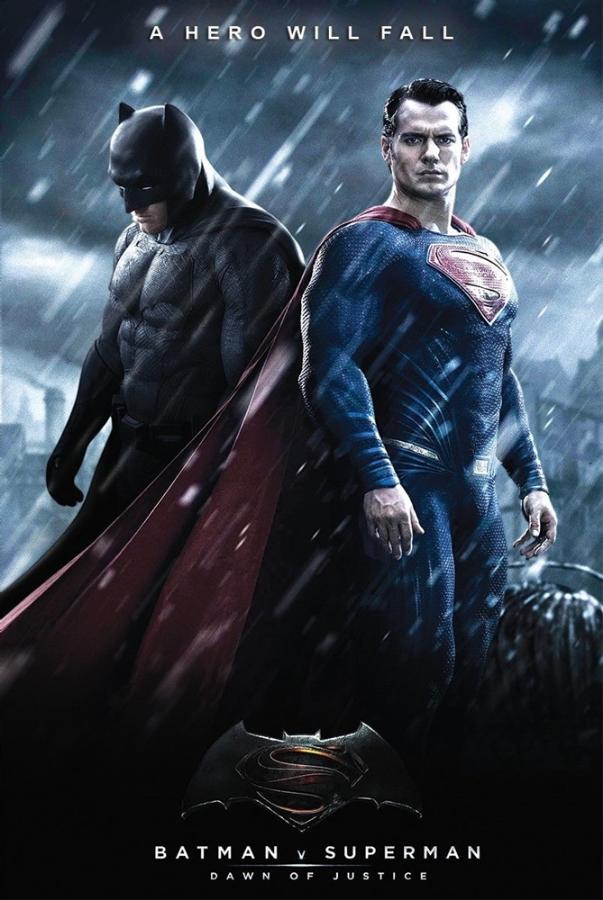 Wonder Woman Full Movie Hindi Dubbed Download Filmyzilla