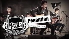 Chord Gitar Last Child - Penantian