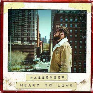 Baixar Música Heart To Love