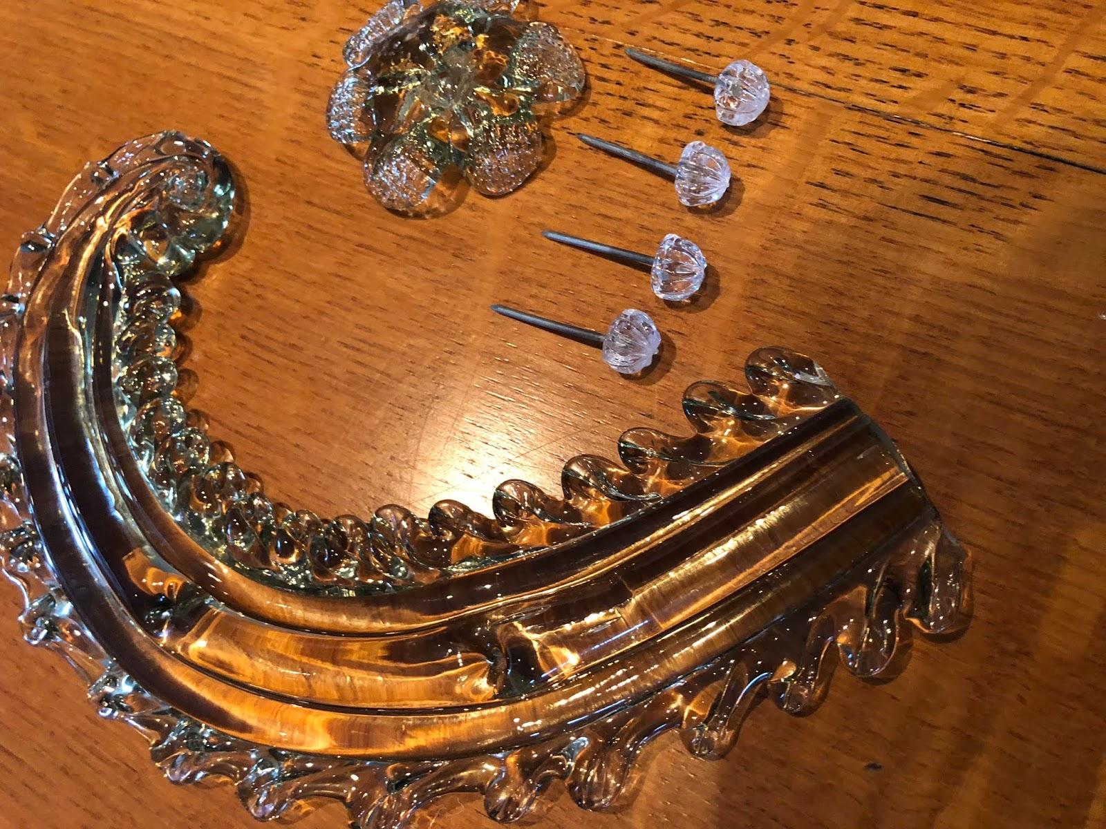 Plafoniera Fiori Murano : Lampadari specchi vasi di murano e pezzi ricambio in vetro