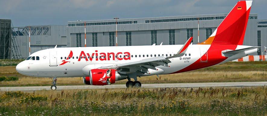 Argentina: Emergenza all'aeroporto di Buenos Aires su un Volo Avianca diretto in Colombia