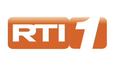 Fréquence de RTI1 : Chaîne de télévision ivoirienne